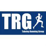 takeley-running-group-logo