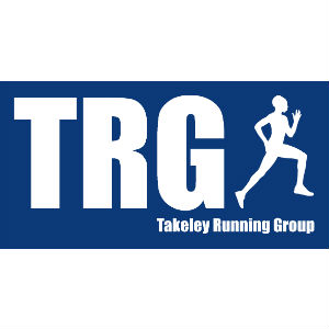takeley-running-group-logo