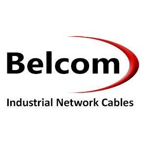 belcom-logo