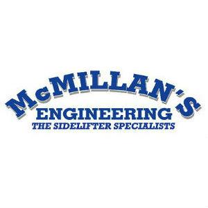 mcmillans logo