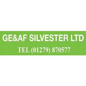 silvester-logo