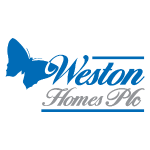 weston-homes-logo