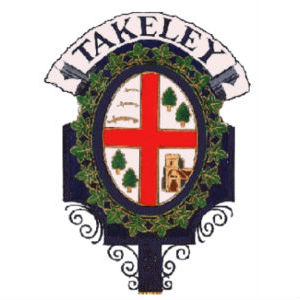 takeley-parish-council-logo