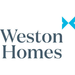 Weston Homes Logo