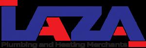 Laza logo