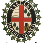 Takeley-PC-logo