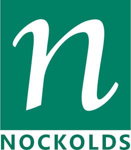 nockolds logo